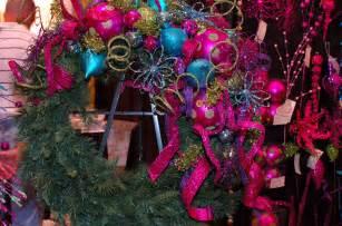 christmas decorating ideas december flower shop network