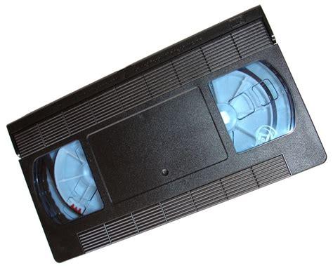 cassette to dvd converter formatos aceptados conversi 243 n de vhs a dvd