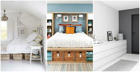 make a small bedroom look bigger how to make a small bedroom look bigger modern home decor