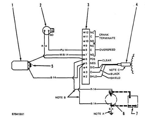 furnas pressure switch wiring diagram furnas car wiring