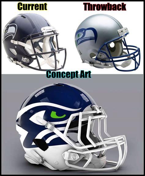 paul bunyan design nfl helmet nfl concept helmet designs by paul bunyan ftw gallery