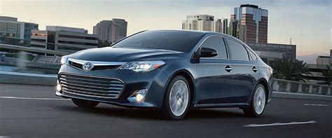 toyota avalon hybrid mpg 2015 toyota avalon hybrid in roswell chaves county