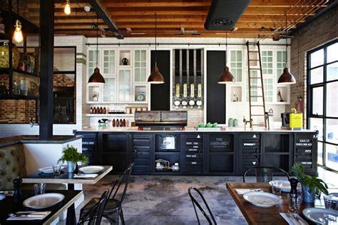 Lu Hias Dekorasi Cafe Restoran 300 1 australia inhabitat sustainable design innovation eco