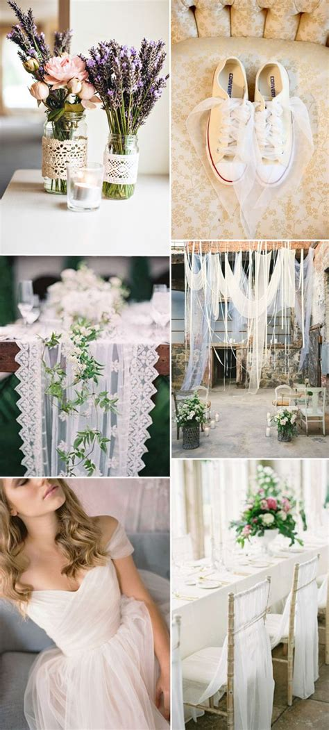 best 25 tulle table runner ideas on
