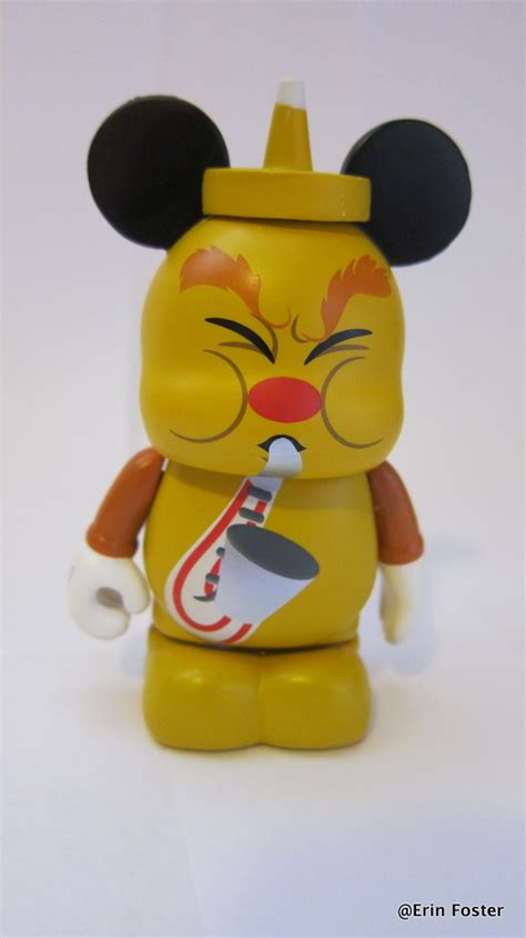 Vinylmation Kitchen Kabaret Kitchen Kabaret Vinylmation Wdw And Disney Park