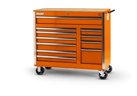 tool cabinets canada tool boxes in canada canadadiscounthardware
