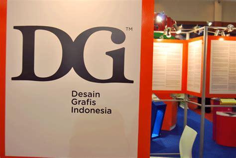 desain grafis politeknik negeri jakarta desain indonesia images