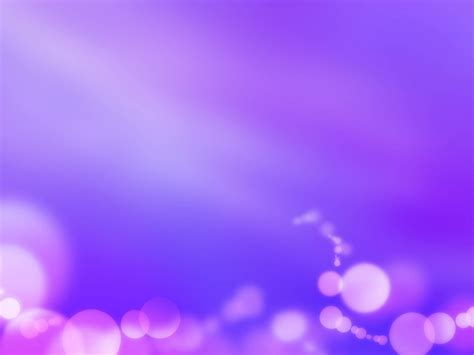 purple powerpoint templates purple bubbles free ppt backgrounds for your powerpoint