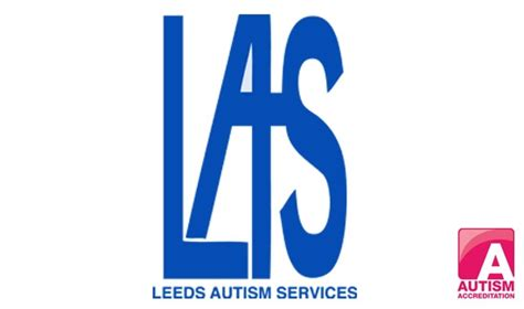autism service home leeds autism services