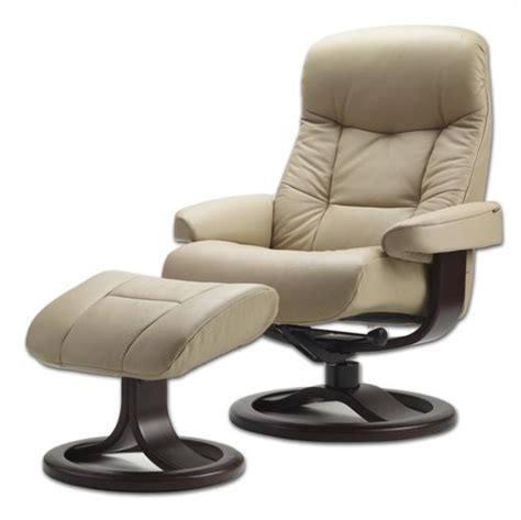 how much does a stressless recliner cost fjords muldal recliner chair land furniture
