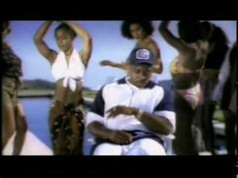 Tha Dogg Pound Let S Play House 1995 Youtube