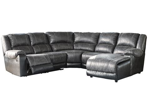right facing chaise sectional hot buys furniture snellville ga nantahala slate right