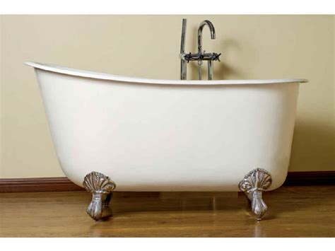bathtub cheap cheap for deep bathtubs steveb interior about deep bathtubs refinishing