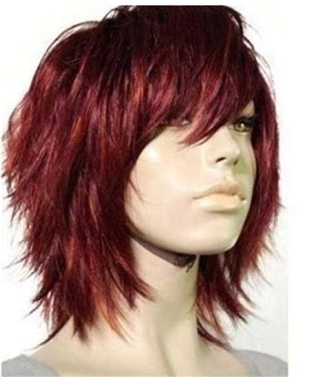 25 best ideas about short layered hairstyles on pinterest 15 best collection of long hairstyles with short layers on top