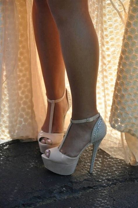 beautiful prom shoes pretty heels