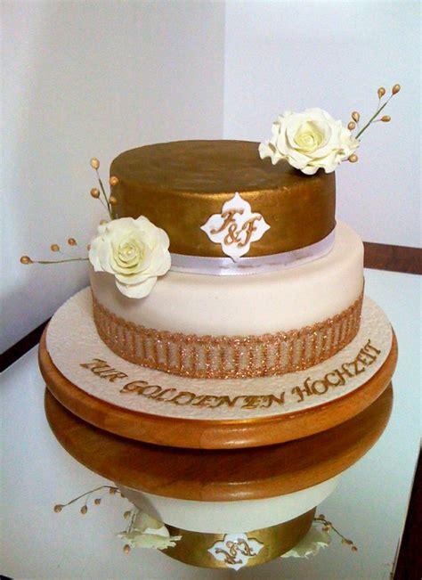 hochzeit kuchen die besten 17 ideen zu torte zur goldenen hochzeit auf