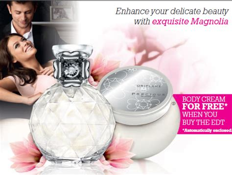 Parfum Precious Oriflame oriflame uk independent consulants september 2013