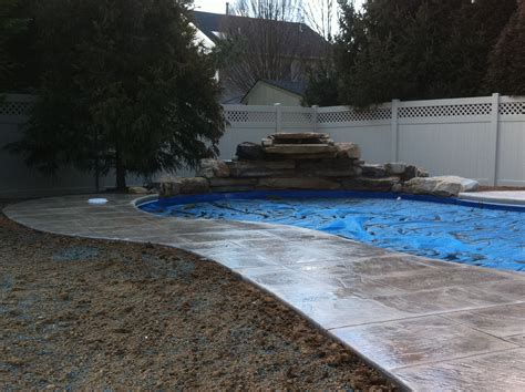 swimming pool companies swimming pool contractors design of your house its