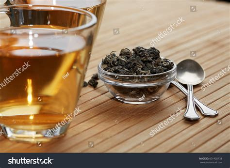Detox Lifestyle by Detox Food Drink Healthy Lifestyle Concept Stock Photo