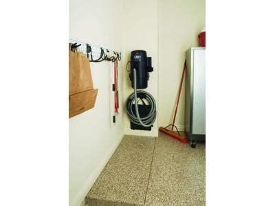 bissell 18p03 garage pro vacuum sales