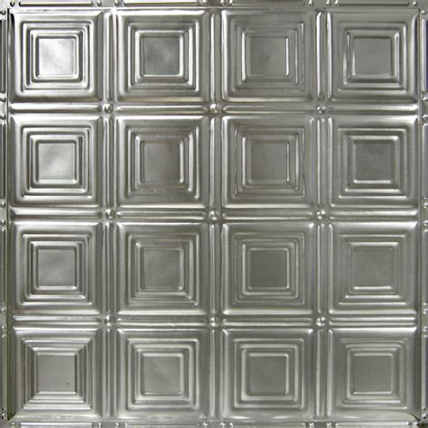 tin ceiling tile pattern 20 modern ceiling tile