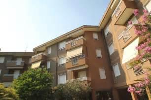 appartamenti in affitto brianza e appartamenti in affitto a carate brianza