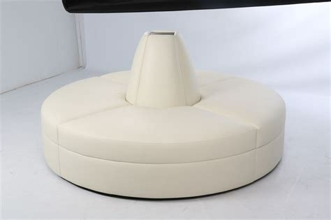 circular banquette 17 best images about circular banquette sofas on pinterest