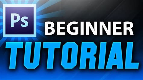 logo design photoshop cs3 tutorial how to use adobe photoshop adobe photoshop cs3 tutorial