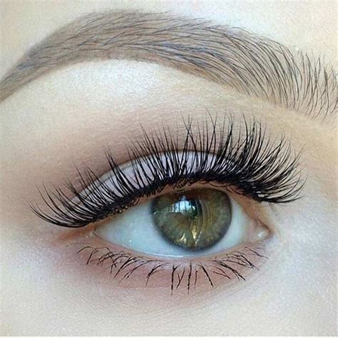 best looking eyelashes 19 easy everyday makeup looks page 2 of 2 stayglam