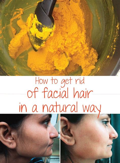 7 Ways To Get Rid Of Hair by 27 Best Yoni And Fruits Images On Fruta