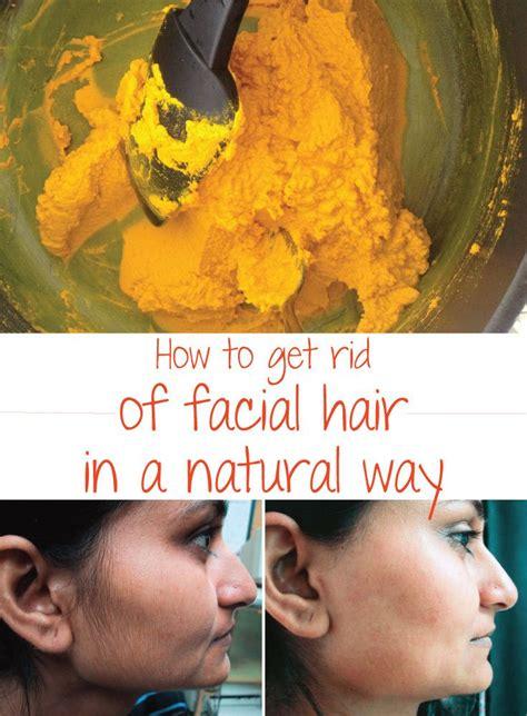 How To Get Rid Of Hair On by How To Get Rid Of Hair In A Way Makeup