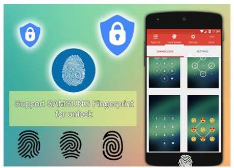 master pattern for android phones top 3 best app lock apps for android phones savedelete
