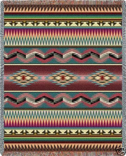 American Blanket Designs by 17 Best Images About Patterns Designs I On