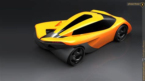 future lamborghini 2020 the car 2020 lamborghini minotauro design concept yes