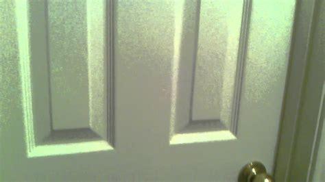 locked out of bathroom locked in a bathroom youtube