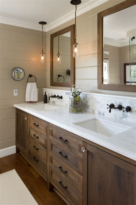 Bathroom Vanities In Orange County Ca by Vanities Ideas Interesting Bathroom Vanities Orange