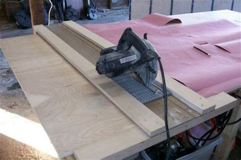 track saw vs table saw table saw jointer vs router table jointer by