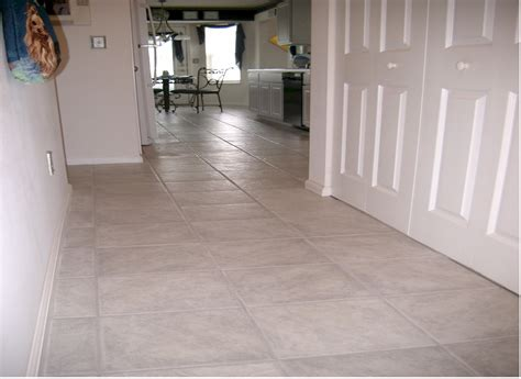 tile flooring designs floor tile patterns casual cottage
