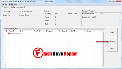 flash disk format recovery adata s102 usb 3 0 flash drive recovery tool flash drive