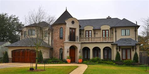luxury home builders houston tx house decor ideas