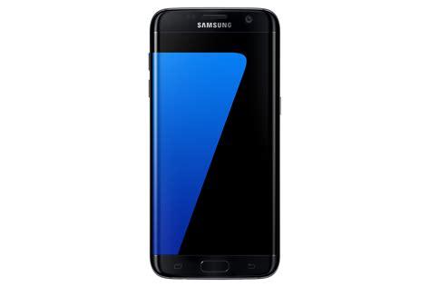 Samsung Galaxy S7 Edge Sticker Transparant samsung galaxy s7 and galaxy s7 edge specifications and images