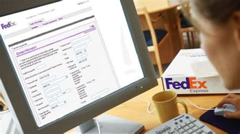 Advantage Sweepstakes - win up to 10 000 in the fedex advantage sweepstakes