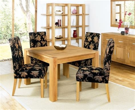 decorating with patterned upholstered furniture best interior with upholstered chair design homesfeed