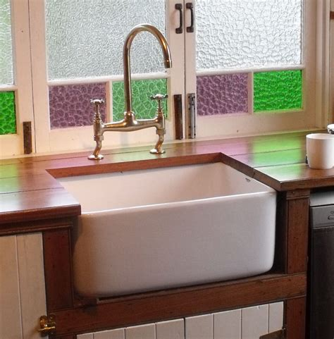 Kitchen Sink Nyc Porcelain Kitchen Sink With Drainboard Laluz Nyc Antique Porcelain Kitchen Sink Designs