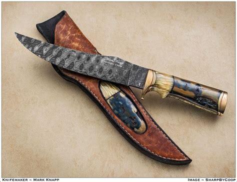 Handmade Knives In - 459 best custom knives images on arsenal
