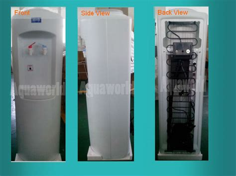 Dispenser Cosmos N Cold oasis water cooler manual buy oasis water cooler manual molding water dispenser water