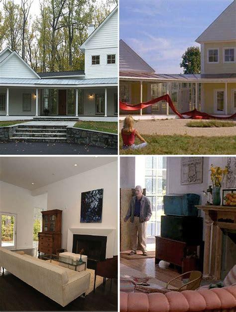 housesitter movie house plans house sitter movie house floor plan house plans