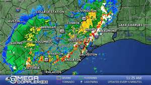 weather maps texas weather map houston tx indiana map