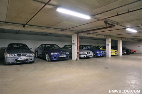 Cool Garage by Bmw Photo Gallery