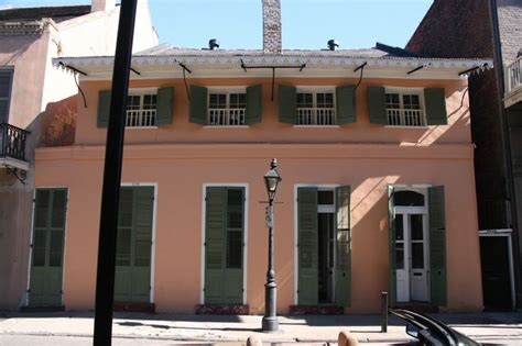 Royal House New Orleans La by 17 Best Images About Historic New Orleans On
